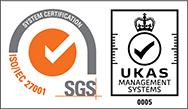 ISO/IEC 270001