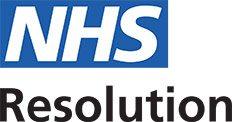 Return to NHS Resolution homepage.