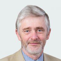 Read more: Dr Colin Fitzpatrick