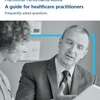 Read more: Guide for healthcare practitioners