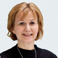 Read more: Dr Grainne Lynn