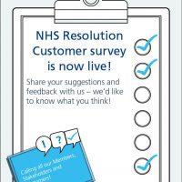 Read more: Customer survey 2020