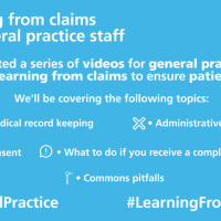 Read more: New resources to support general practice