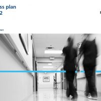 Read more: Business plan 2021/22
